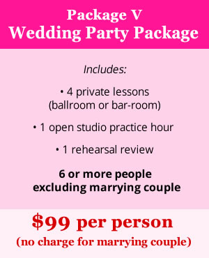 Wedding-Packages-5