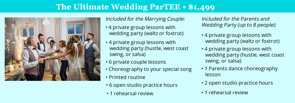 Wedding-Packages-6